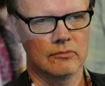 Composer Magnus F Anderson