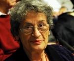 Composer Mirjana Živković