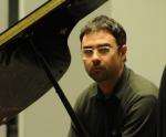 Đorđe Marković, composer