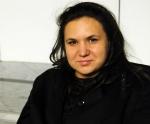 Katarina Lazarević