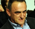 Composer Žarko Mirković