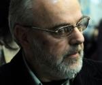 Composer Jugoslav Bošnjak