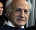 Composer Slobodan Atanacković