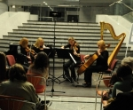 Kvartet TAJJ