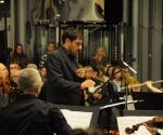 dirigent Rade Pejčić