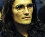 Nemanja Radivojević, kompozitor