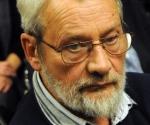Milan Mihajlović, kompozitor