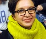 Jana Andreevska, kompozitorka