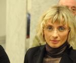 Tatjana Milošević, kompozitorka