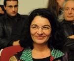Jovanka Trbojević, kompozitorka