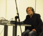 Zoran Jerković, dizajn zvuka