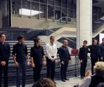 Vladimir Blagojević, Miloš Katanić, Darko Dimitrijević, Petar Mirkov, Nebojša Aćimović, Aleksandar Stefanović, Luka Lopičić, Damir Odobašić, harmonike