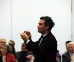 dirigent: Dejan Milivojević