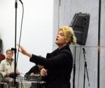 dirigent: Dragana Jovanović