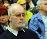 kompozitor Rajko Maksimović