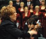 dirigent: Darinka Matić Marović
