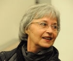 Ivana Stefanović, kompozitorka