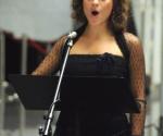 Jelena Banković, sopran