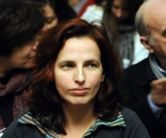 Svetlana Savić, kompozitorka