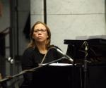 Natalija Mladenović, klavir