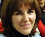 Milana Stojadinović Milić, kompozitorka