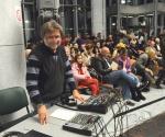 Zoran Jerković, producent