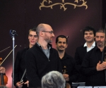 Ilya Ziblat–Shay, kompozitor