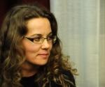 Branka Popović, kompozitorka