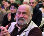 Ahmet Jirir, kompozitor