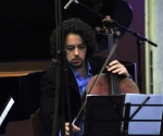 Aleksandar Latković, violončelo
