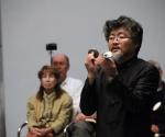 dirigent Liu Shun