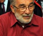 Zoran Erić, kompozitor