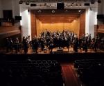 Simfonijski orkestar RTS Dirigent: Bojan Suđić