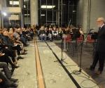 Kompozitor Srdjan Hofman otvara Tribinu