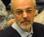 Jugoslav Bošnjak