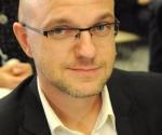 Ivan Brkljačić
