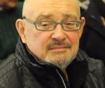 Vlastimir Trajković, kompozitor