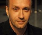 Ljubomir Nikolić,kompozitor