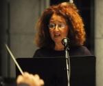 Aneta Ilić, sopran