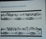 Bulez 12 notacija