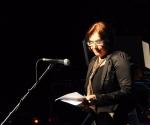 Zorica Premate, predsednik žirija Nagrade Mokranjac