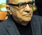 Vladan Radovanović, kompozitor