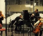 Meitar Ensemble