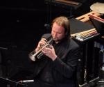 Anders Nyqvist, truba