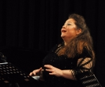 Katarina Jovanović, sopran