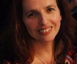 Kompozitorka Svetlana Savić