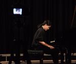 Nataša Penezić, klavir