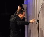 Bojan Suđić, dirigent