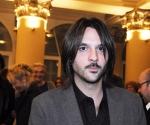 Kompozitor Vladimir Korać