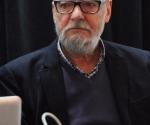 Srđan Hofman, kompozitor
